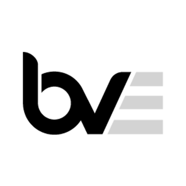 Foundry12 | Brands we work with | BVE