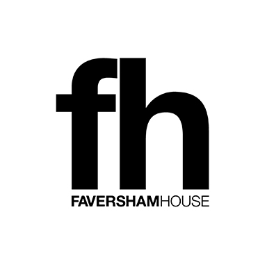 Foundry12 | Brands we work with | Faversham House
