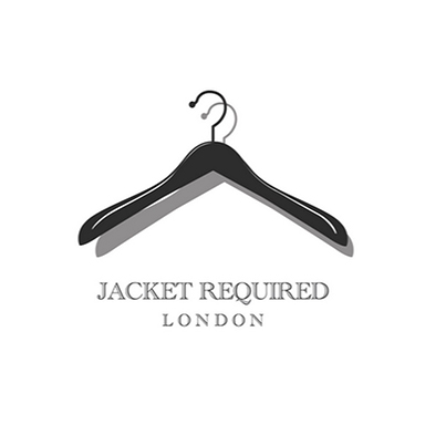 Foundry12 | Brands we work with | Jacket Required London