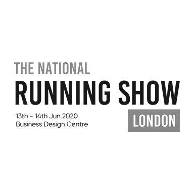 Foundry12 | Brands we work with | The National Running Show London