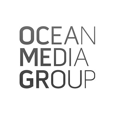 Foundry12 | Brands we work with | Ocean Media Group