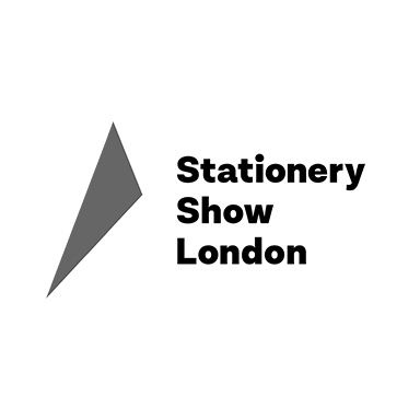 Foundry12 | Brands we work with | Stationery Show London