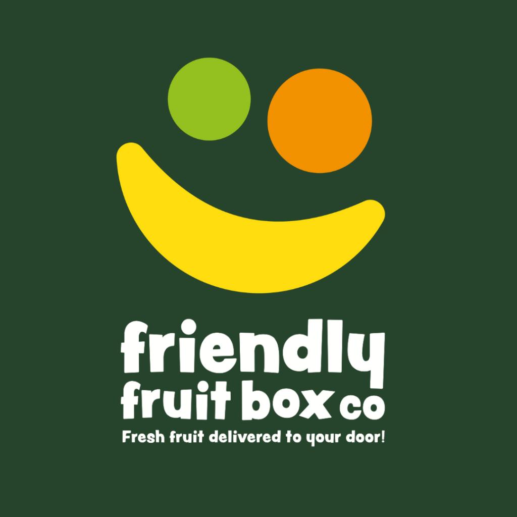 Foundry12   FFBCo logo and strapline