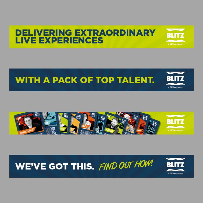 Foundry12   Blitz leaderboard ad